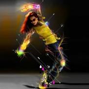 95160-dance-i-love-dance