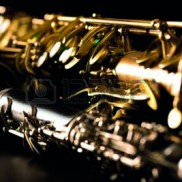 HR sax en klarinet samenspel web