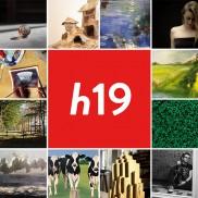 Kunstsalon 2019 uitnodiging-1 web