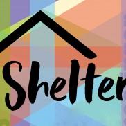 Shelter persbericht 28-1-2018
