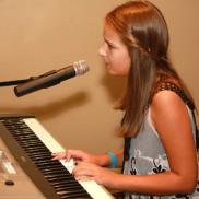 Sing Play2
