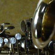 instrumentaal