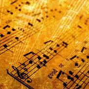 koormuziek