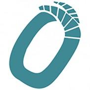 logo BOCK