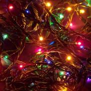 string-of-christmas-tree-lights